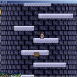 icy tower indir 2