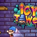 icy tower indir 4