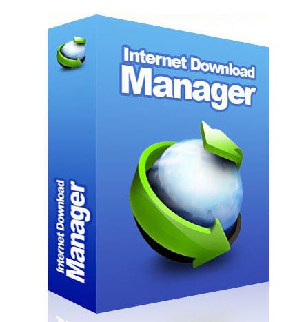 İnternet Download Manager