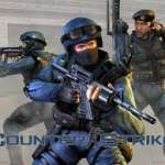 Counter Strike 1.8 Türkçe Yama