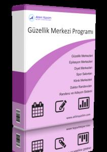 ixirlife_web_hasta_takip_programi
