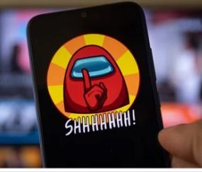 iPhone Oyun Moduna Nasıl Alınır?