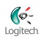 Logitech Webcam Driver İndir