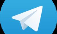 WhatsApp Alternatifi Mesajlaşma Uygulaması: Telegram