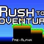 Rush to Adventure