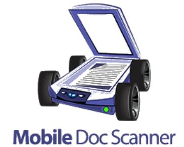 Mobile Doc Scanner (MDScan) + OCR İndir