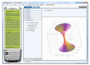 microsoft-math-13