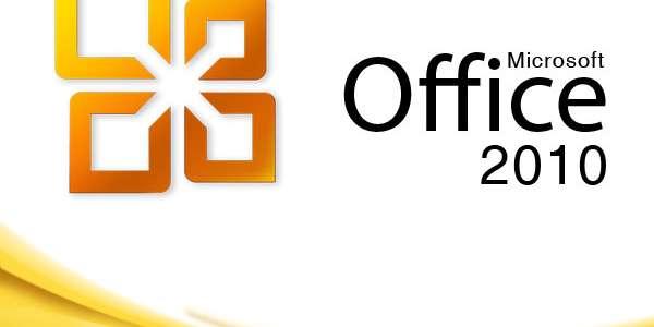 Microsoft office 2010 32 bit ve 64 bit Türkçe yama