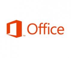 Microsoft Office 2013 İndir