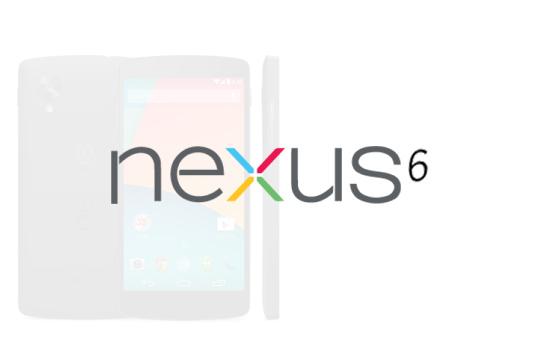 Nexus 6 Çıkış Tarihi, Fiyatı ve Özellikleri