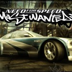 Need For Speed Most Wanted Para Hilesi