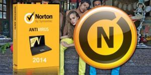 norton-antivirus-2014