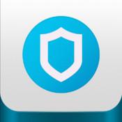 Onavo Protect VPN Kullanımı Nasıl Oluyor?