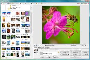 photoscape-program
