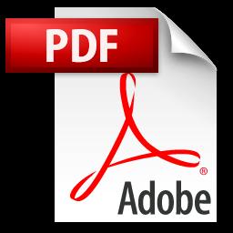 Adobe Reader indir