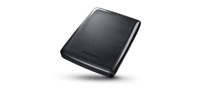 Karşınızda En İnce Ve En Hafif 4 GB Terabyte