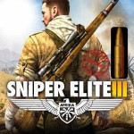Sniper Elite 3 Reloaded İndir