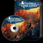 The Vanishing Of Ethan Carter %100 Türkçe Yama