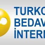 Turkcell Bedava 1Gb İnternet Kazanma