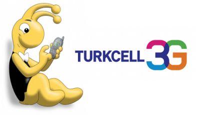 Turkcell İnternet Paketi İptal Etme