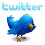 Twitter'da otomatik takip nasıl yapılır ? kodları