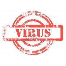 iStartSurf.com virüsü temizleme, kaldırma, silme