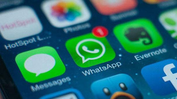 Whatsapp Son Görülmeyi Kapatabileceğinizi Biliyor musunuz ?