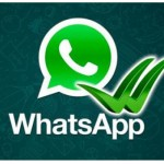 Whatsapp Plus Türkçe Apk indir