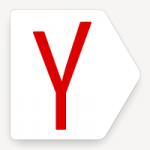 Yandex Nasıl Silerim, Kaldırırım, Temizlerim ?